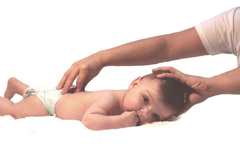 esremei pediatria palma