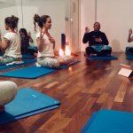 esremei yoga palma
