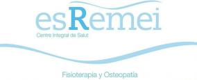esRemei