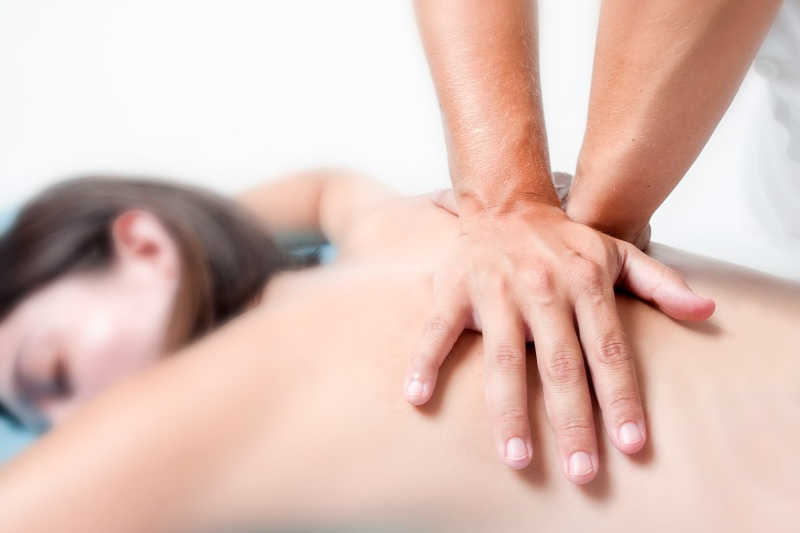 Fisioterapia-y-Osteopatía_800x533